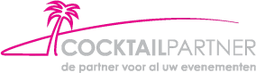 CocktailPartner.nl