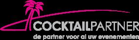 CocktailPartner.nl